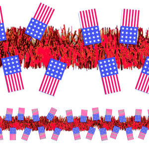 Memorial Day Party Supplies | Memorial Day Party Decorations ...