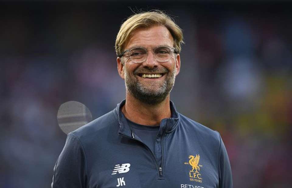 Kegagalan Liverpool demam isu kemudian dijadikan tonggak bagi skuat Jurgen Klopp untuk berdiri leb Terdapat Beberapa Hal yang Dijadikan Pelajaran Saat Liverpool Menumbangkan West Ham