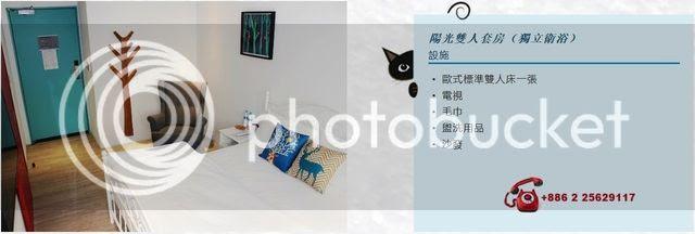 photo 9_zpsbjip0e68.jpg