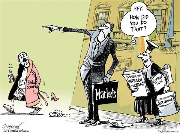http://media.caglecartoons.com/media/cartoons/38/2011/11/15/101181_600.jpg