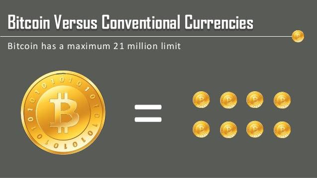 bitcoin app miner