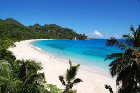 Υπέροχες παραλίες (34)
