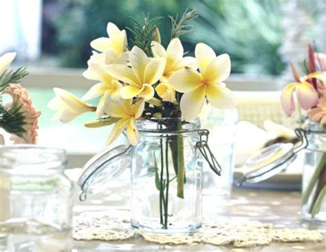 Best 25  Frangipani wedding ideas on Pinterest   Plumeria