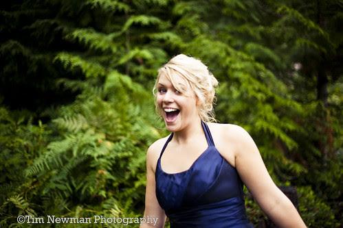 Drew & Abbys wedding-3081