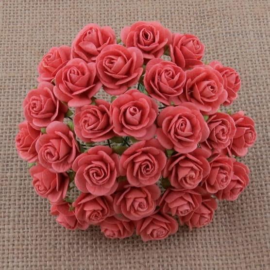 http://www.odadozet.sklep.pl/pl/p/Kwiatki-WOC-ROZE-OPEN-coral-444-20mm-10szt/6349
