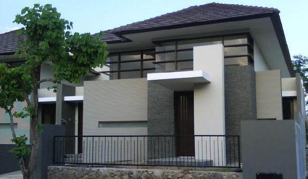 Sejarah Dan Perkembangan Konsep Rumah Minimalis • Desain dan