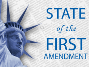 first_amendment