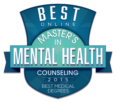 Best Value Online Master's in Mental Health Counseling ...