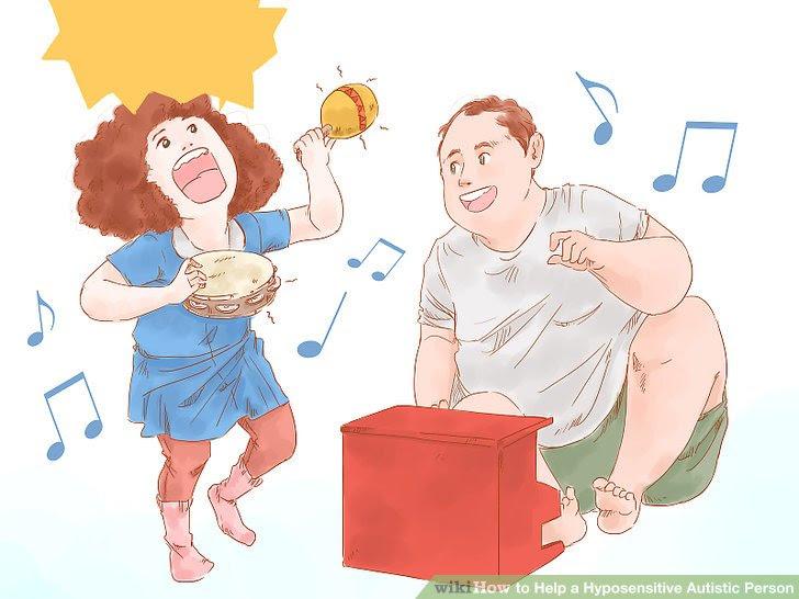 Help a Hyposensitive Autistic Person Step 14 Version 2.jpg