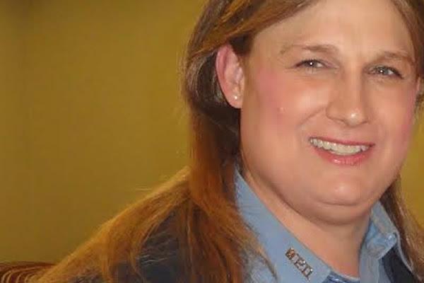 Jessica Hawkins, gay news, Washington Blade