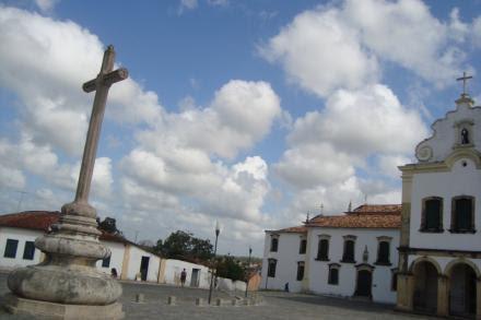 Zezito de Oliveira