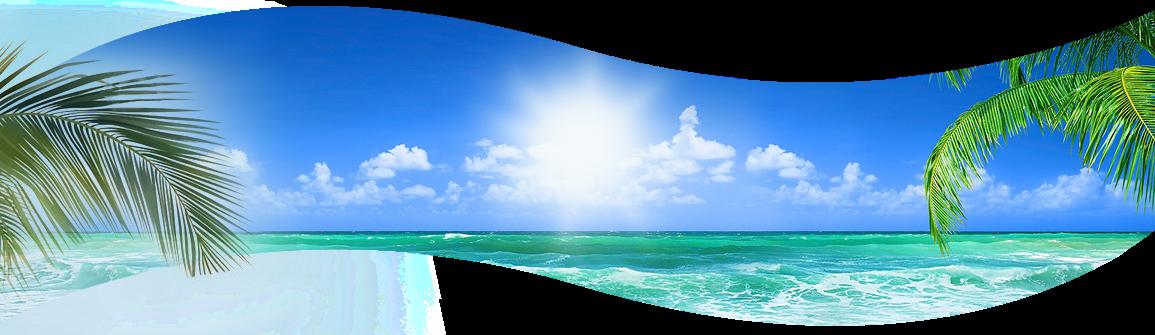Ocean Palms Suites at Sea Gardens Beach and Tennis Resort
