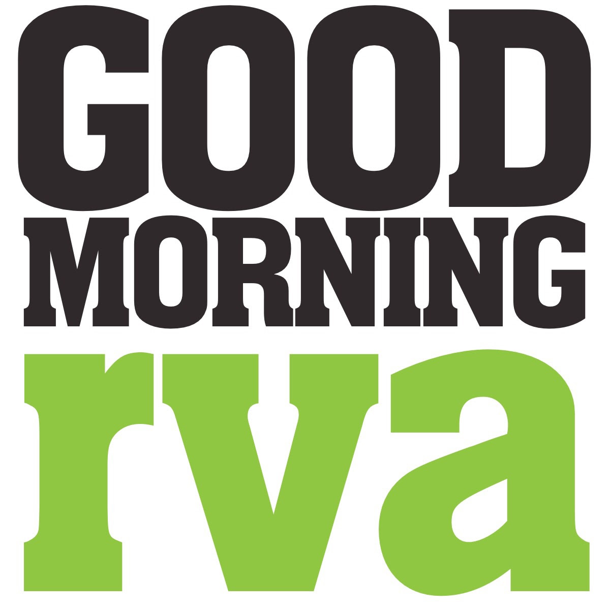 Good Morning Rva State Of The City Abortion Politics And