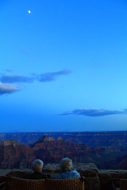 IMG_3180 Grand Canyon Lodge