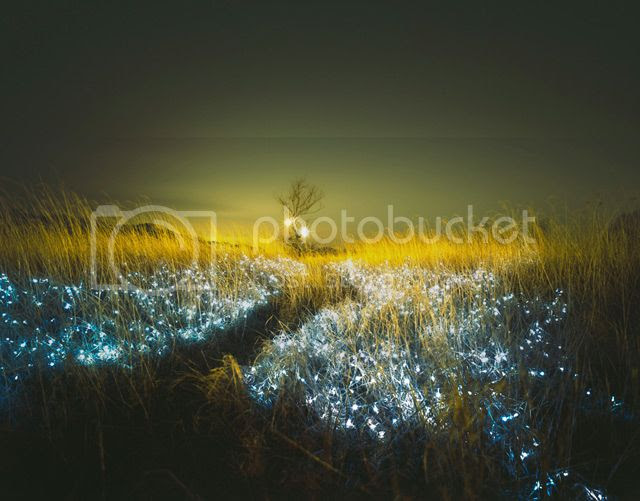 photo LightInstallationsbyLeeEunyeol-5_zps5f525bae.jpg