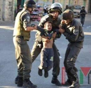 VOCI DALLA STRADA: Per quanto ancora continueremo a far finta che i Palestinesi non sono un popolo?