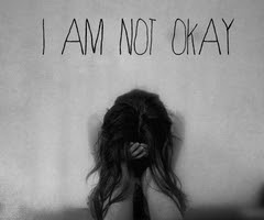 I Am Not Okay Missing You Quote Quotespicturescom