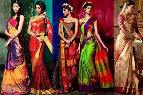 Dress Ideas for a Tamil Friend's Wedding!