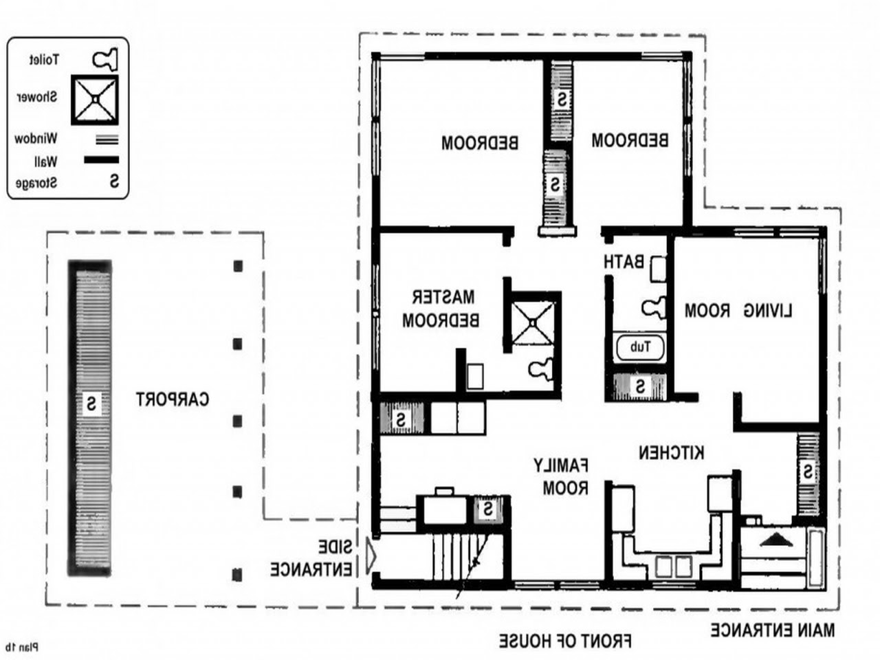 Design Your Own Shoes Design Your Own Floor Plan Bedroom ...