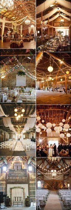 Best 25  Barn wedding venue ideas on Pinterest   Wedding
