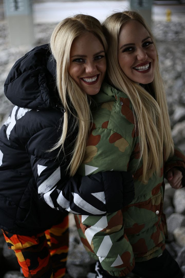 photo Beckerman Blog-offwhite-virgilabloh-twins-4_zps6ukzs8ev.jpg
