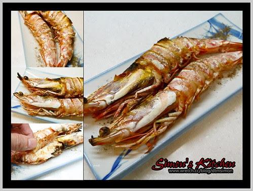 椒鹽烤明蝦03
