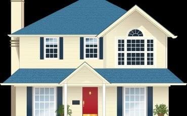 Casabook immobiliare ristrutturazione prima casa e - Iva 4 costruzione prima casa agenzia entrate ...