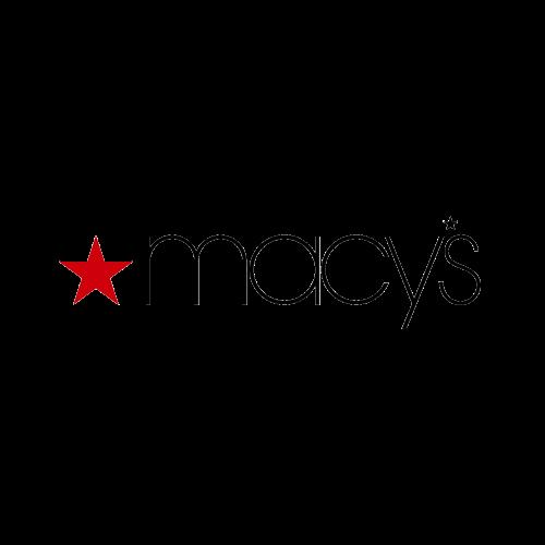 70% off Macys Coupon, June 2017 | Groupon Coupons