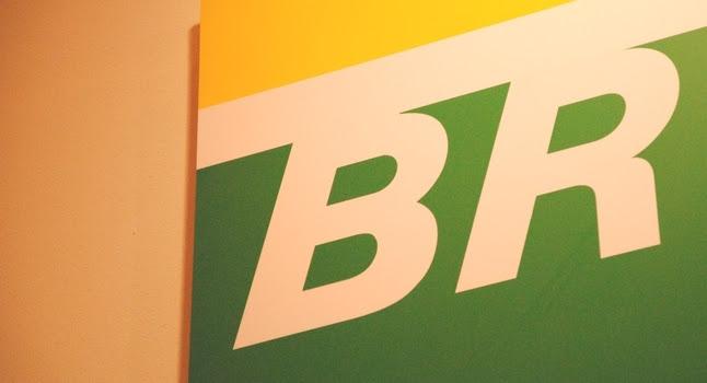 Brazil's Petrobras to pay $853 million U.S. fine in Car Wash probe