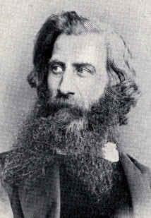 W. R. Reid