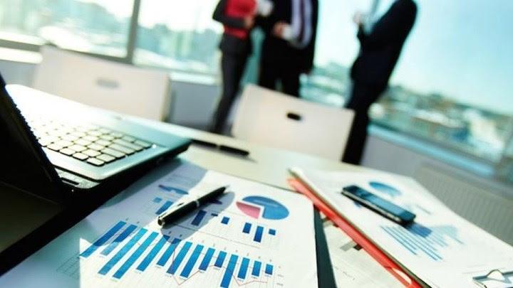 Kι όμως: Πόσο αυξήθηκε ο αριθμός των νέων επιχειρήσεων το α' τρίμηνο του 2021