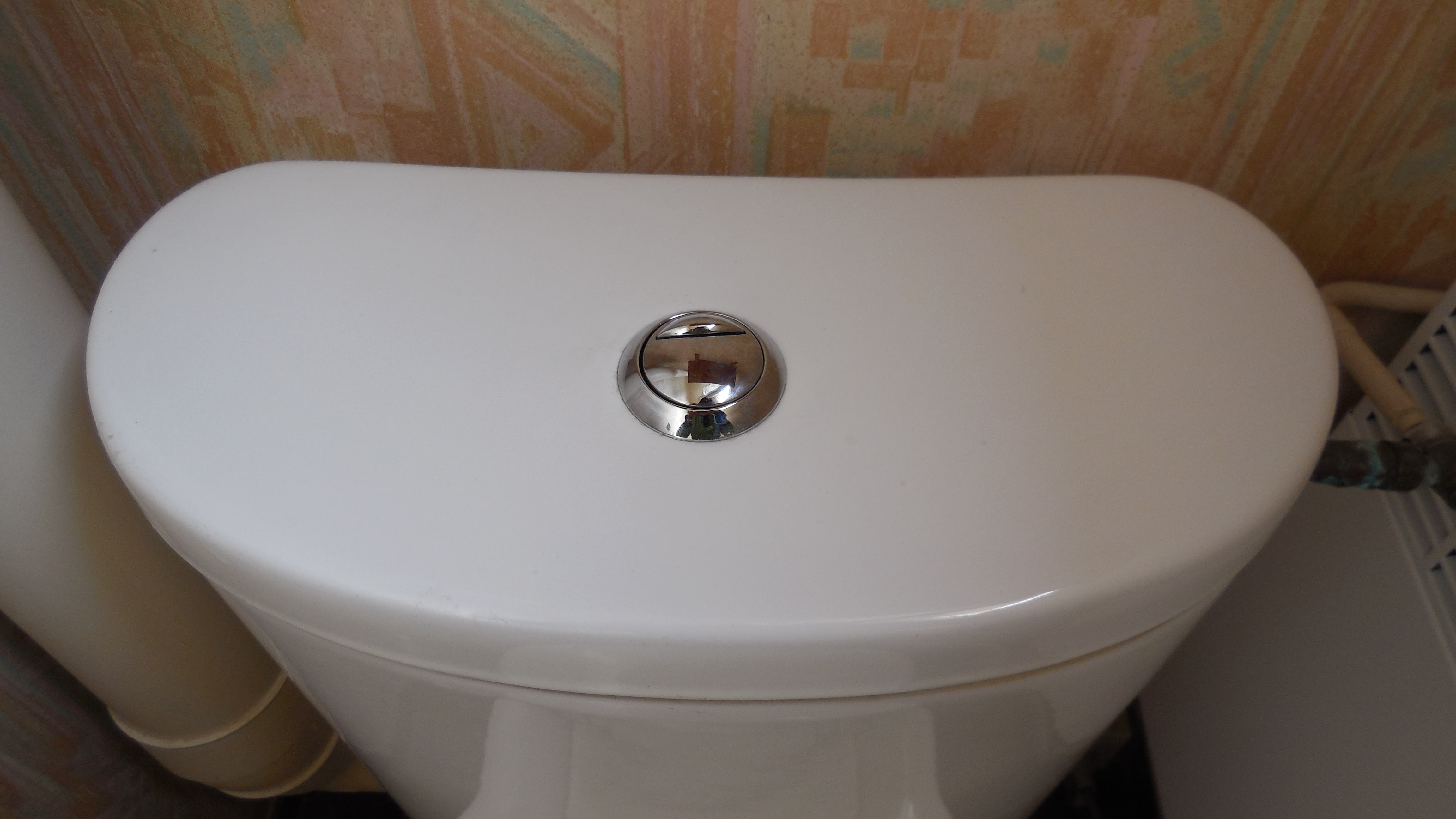 Where can I European style flush toilets in the US