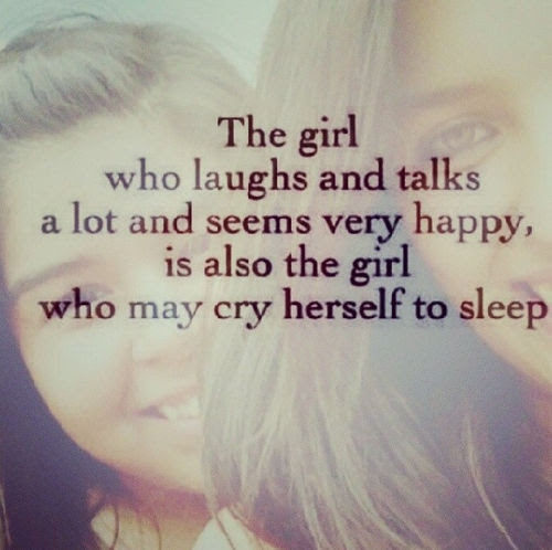 The Girl Who Laughs And Talks A Lot Pictures Photos And Images For