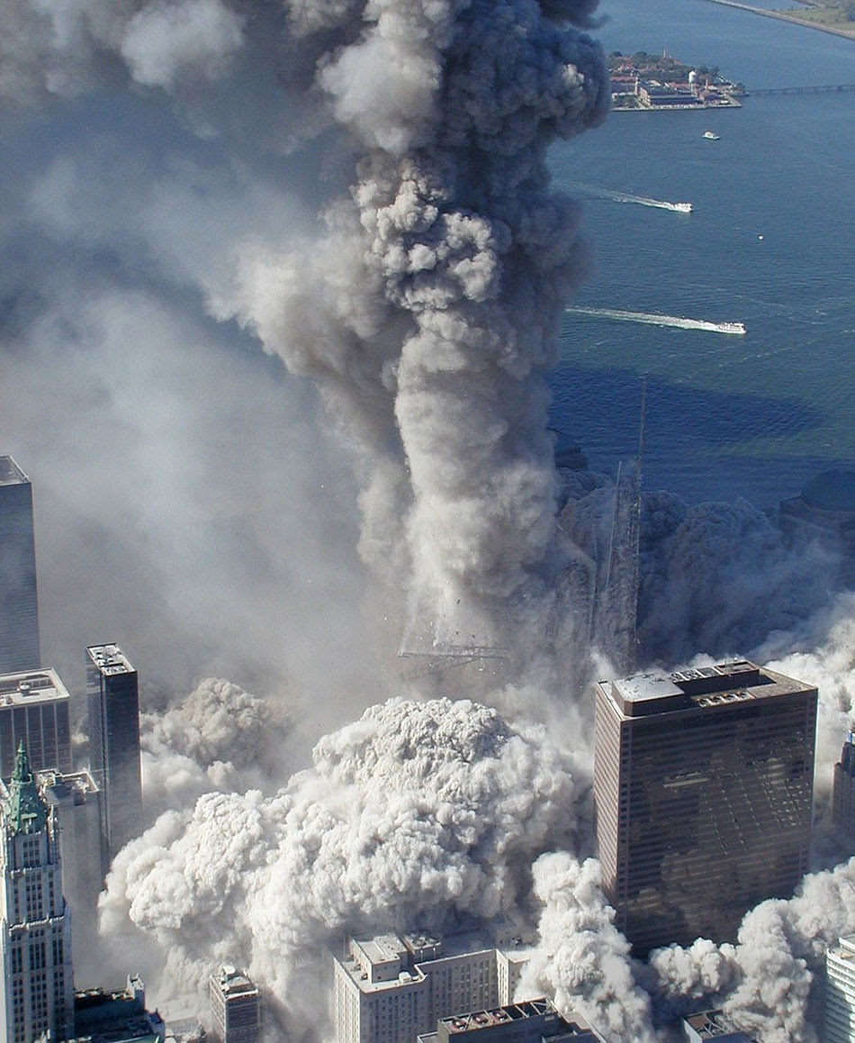 http://thegreaterpicture.com/images/9-11-wtc7.jpg