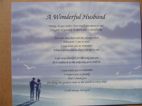 >anniversary poems for husband   Anniversary poems, Poem