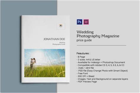 Wedding Tarpaulin Layout Free Psd » Designtube   Creative