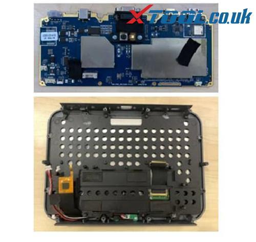 Xtool A80 Pro Utilisation des astuces 8
