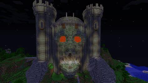 50  Cool Minecraft House Designs 2017