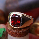 White Designs Jewellery ? Bespoke Handcrafted Jewellery