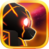SkyVu Entertainment Inc - OVERCLOCK FPS artwork