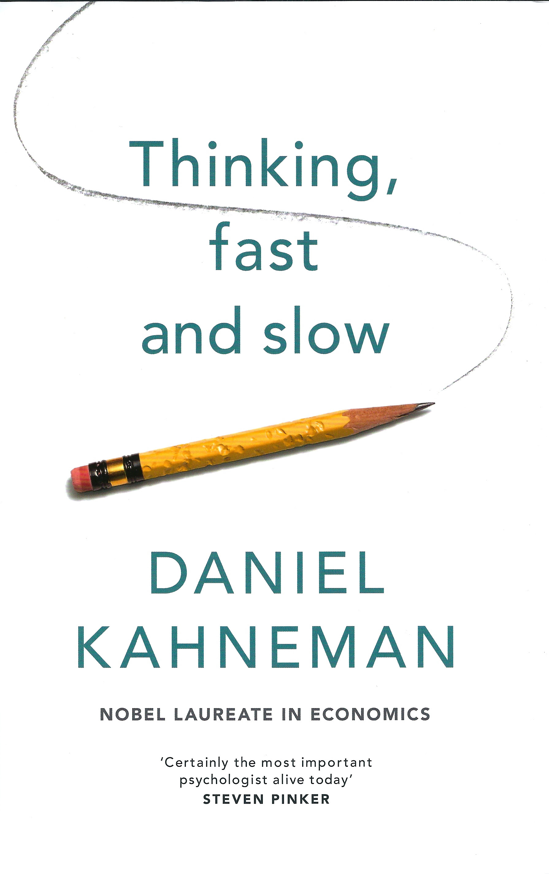 http://greatesthitsblog.com/wp-content/uploads/2011/12/THINKING-FAST-AND-SLOW.jpg