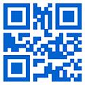 TSG QR Code 2, TSG QR Code 2