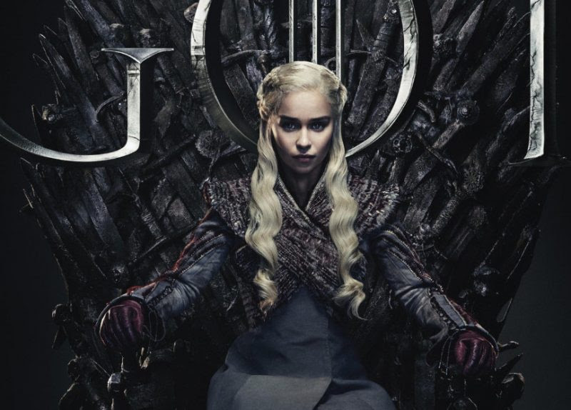 download game of thrones sub indo batch