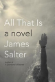 <em>All That Is</em>, by James Salter