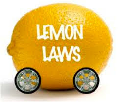 Lemon Law Statutes Protect You From Cars With Hidden Problems