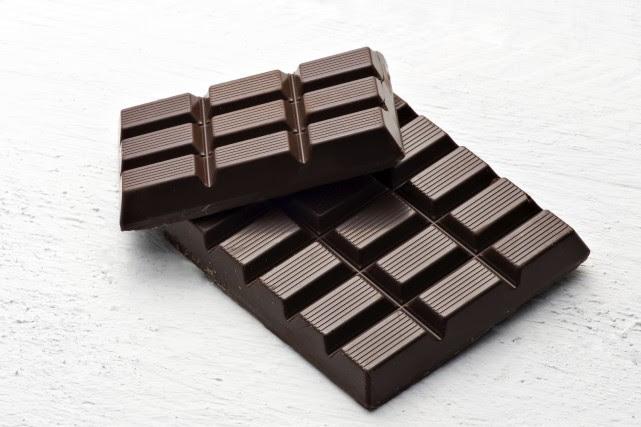 """Résultat de recherche d'images pour """"chocolat noir"""""""