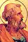 Celestino I, Santo