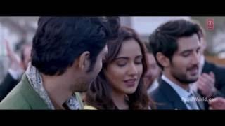 2016 Bollywood Songs Pagalworld