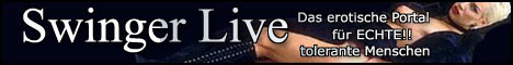 Partnerbörse kostenlos Swinger live 1
