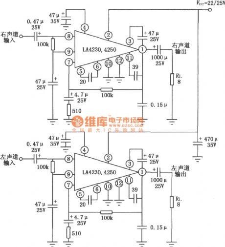 pioneer power amplifier circuit diagram circuit diagram 2sc5200 amplifier circuit diagram pdf 2sc5200 power amp circuit diagram